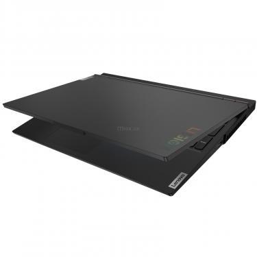 Ноутбук Lenovo Legion 5 15ARH05 Фото 7