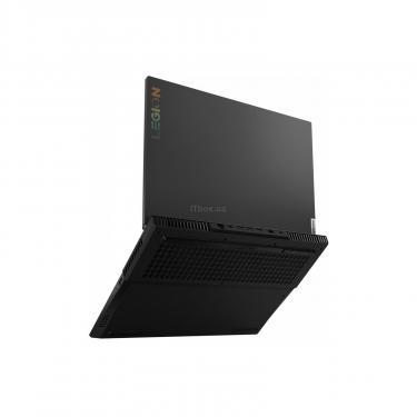 Ноутбук Lenovo Legion 5 15ARH05 Фото 8