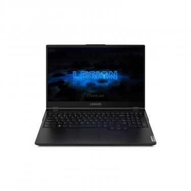 Ноутбук Lenovo Legion 5 15ARH05 Фото