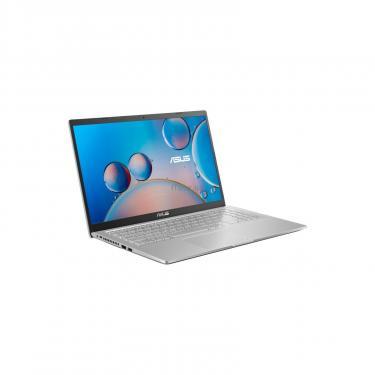 Ноутбук ASUS X515JP-BQ036 Фото 1