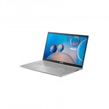 Ноутбук ASUS X515JP-BQ036 Фото 2