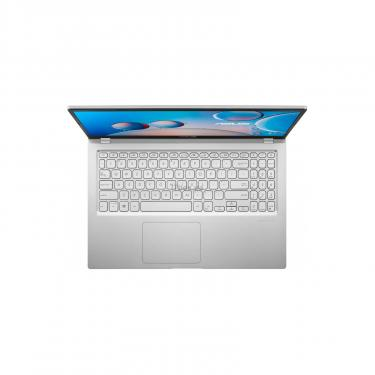 Ноутбук ASUS X515JP-BQ036 Фото 3
