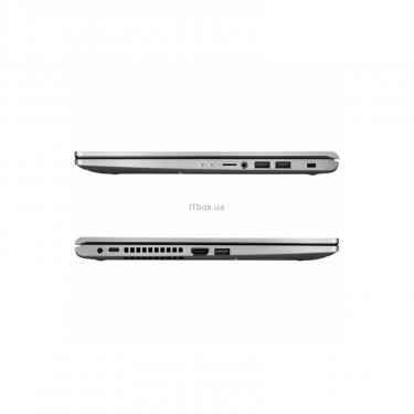 Ноутбук ASUS X515JP-BQ036 Фото 4
