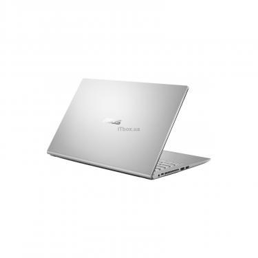 Ноутбук ASUS X515JP-BQ036 Фото 5