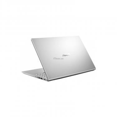 Ноутбук ASUS X515JP-BQ036 Фото 6