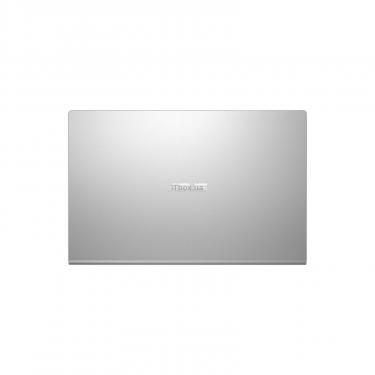 Ноутбук ASUS X515JP-BQ036 Фото 7