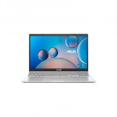 Ноутбук ASUS X515JP-BQ036 Фото