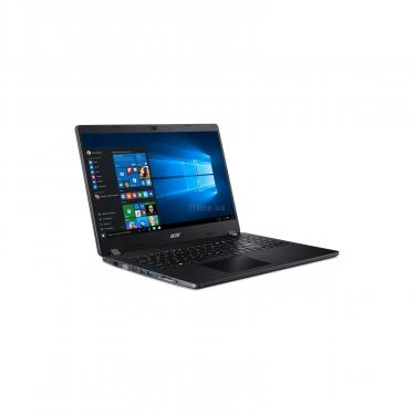 Ноутбук Acer TravelMate P2 TMP215-52G Фото 1