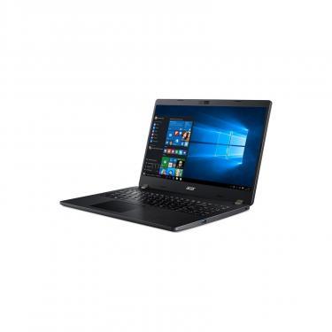 Ноутбук Acer TravelMate P2 TMP215-52G Фото 2