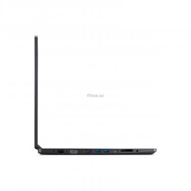 Ноутбук Acer TravelMate P2 TMP215-52G Фото 4