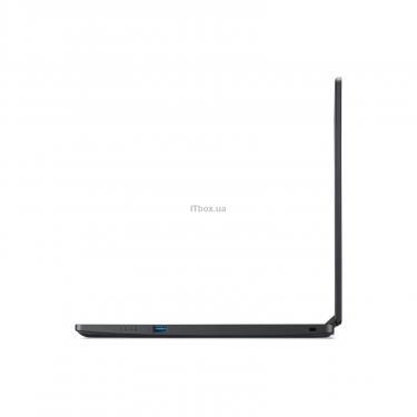 Ноутбук Acer TravelMate P2 TMP215-52G Фото 5