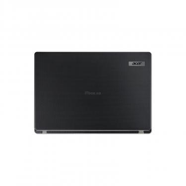 Ноутбук Acer TravelMate P2 TMP215-52G Фото 7