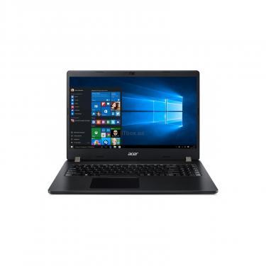 Ноутбук Acer TravelMate P2 TMP215-52G Фото