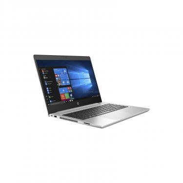 Ноутбук HP ProBook 445 G7 Фото 1