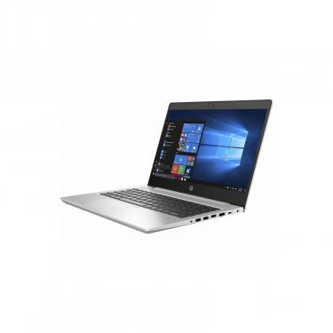 Ноутбук HP ProBook 445 G7 Фото 2