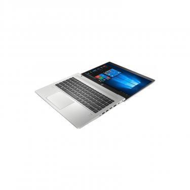 Ноутбук HP ProBook 445 G7 Фото 3