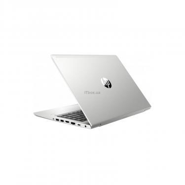 Ноутбук HP ProBook 445 G7 Фото 5
