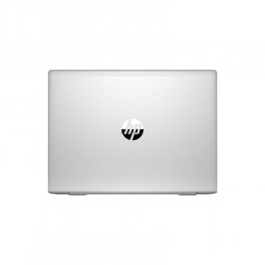 Ноутбук HP ProBook 445 G7 Фото 6