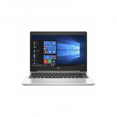 Ноутбук HP ProBook 445 G7 Фото