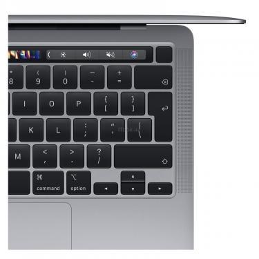 Ноутбук Apple MacBook Pro M1 TB A2338 Фото 2