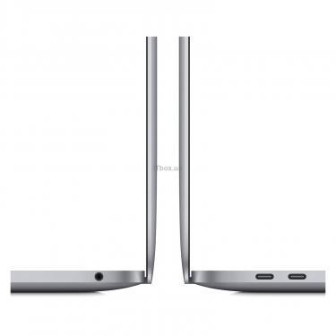 Ноутбук Apple MacBook Pro M1 TB A2338 Фото 3