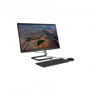 Компьютер Lenovo IdeaCentre AIO 3 22ADA05 / Athlon Silver 3050U Фото 1