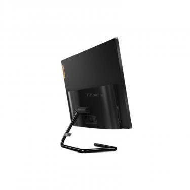 Компьютер Lenovo IdeaCentre AIO 3 22ADA05 / Athlon Silver 3050U Фото 5