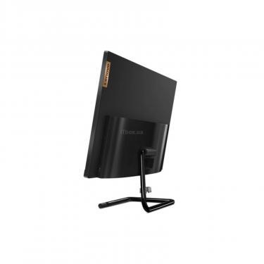 Компьютер Lenovo IdeaCentre AIO 3 22ADA05 / Athlon Silver 3050U Фото 6
