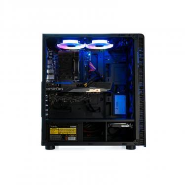 Компьютер Vinga Odin A7670 Фото 2