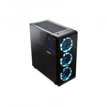 Компьютер Vinga Odin A7670 Фото 4