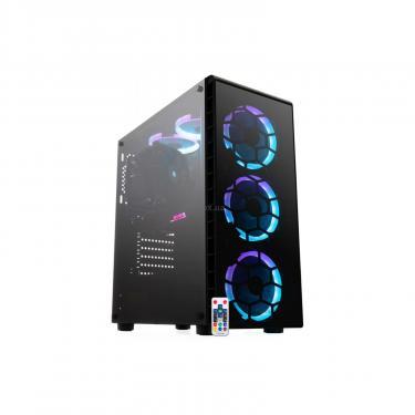 Компьютер Vinga Odin A7670 Фото