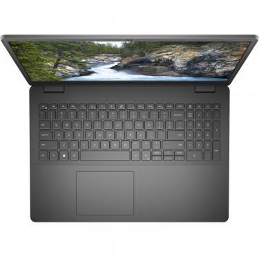 Ноутбук Dell Vostro 3500 Фото 3