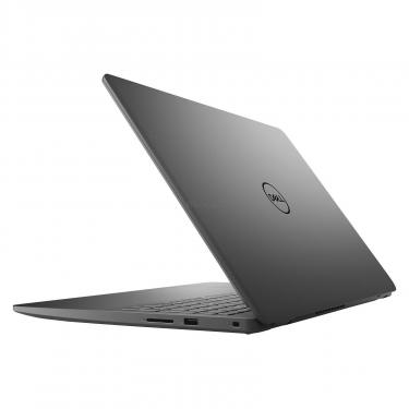 Ноутбук Dell Vostro 3500 Фото 6