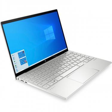 Ноутбук HP ENVY 13-ba1002ua Фото 1