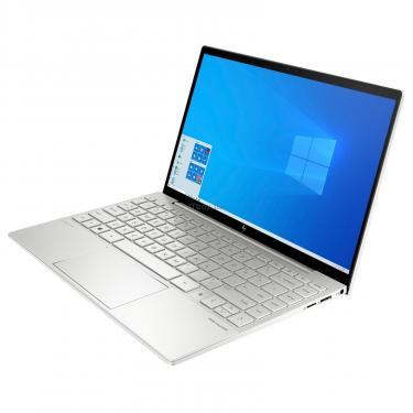 Ноутбук HP ENVY 13-ba1002ua Фото 2
