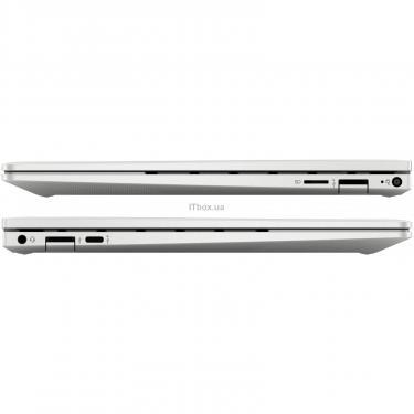 Ноутбук HP ENVY 13-ba1002ua Фото 3