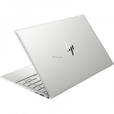 Ноутбук HP ENVY 13-ba1002ua Фото 4