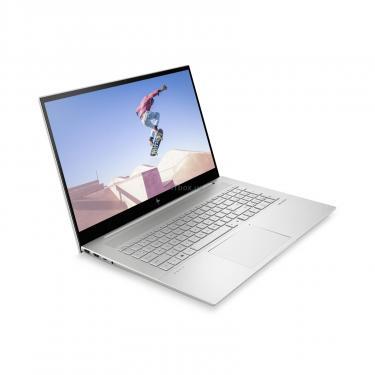 Ноутбук HP ENVY 17-ch0001ua Фото 1