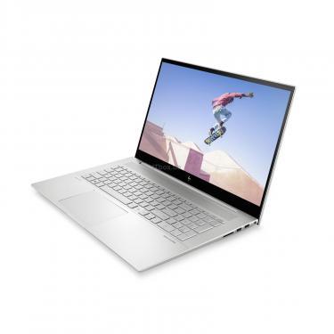 Ноутбук HP ENVY 17-ch0001ua Фото 2