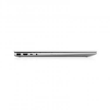 Ноутбук HP ENVY 17-ch0001ua Фото 3