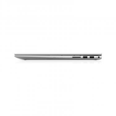 Ноутбук HP ENVY 17-ch0001ua Фото 4