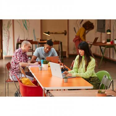 Ноутбук HP ENVY 17-ch0001ua Фото 8