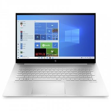 Ноутбук HP ENVY 17-ch0001ua Фото
