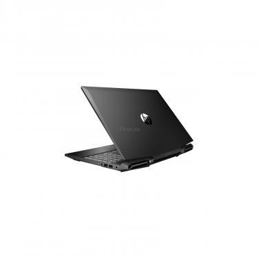 Ноутбук HP Pavilion 15 Gaming Фото 5