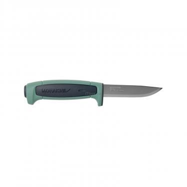 Нож Morakniv Basic 511 LE 2021 carbon steel Фото 1