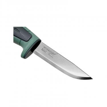 Нож Morakniv Basic 511 LE 2021 carbon steel Фото 2