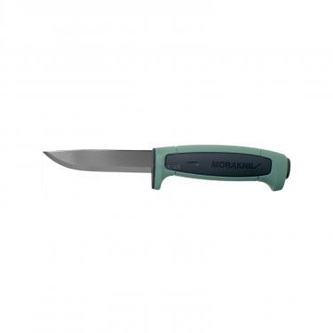 Нож Morakniv Basic 511 LE 2021 carbon steel Фото