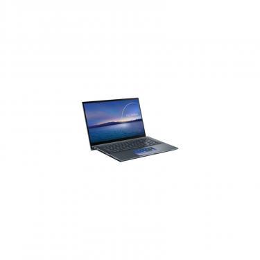 Ноутбук ASUS ZenBook Pro UX535LI-H2170R 15.6UHD Touch OLED/Inte Фото 1