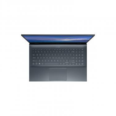 Ноутбук ASUS ZenBook Pro UX535LI-H2170R 15.6UHD Touch OLED/Inte Фото 3