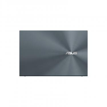 Ноутбук ASUS ZenBook Pro UX535LI-H2170R 15.6UHD Touch OLED/Inte Фото 7